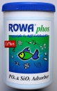 ROWA phos 1000ml  39,95€/L